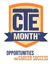 CTE_Month_logo_2016 resized for cte month page 2